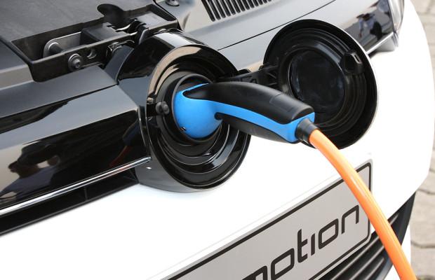 Mobile Zukunft (XVI): Magnetismus ist treibende Kraft im Elektromotor