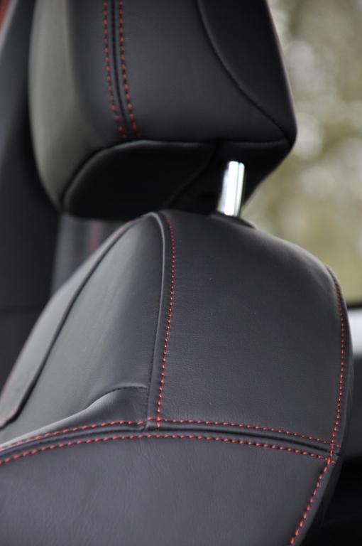 Peugeot 208 GTi: Der Enkel lässt es richtig krachen