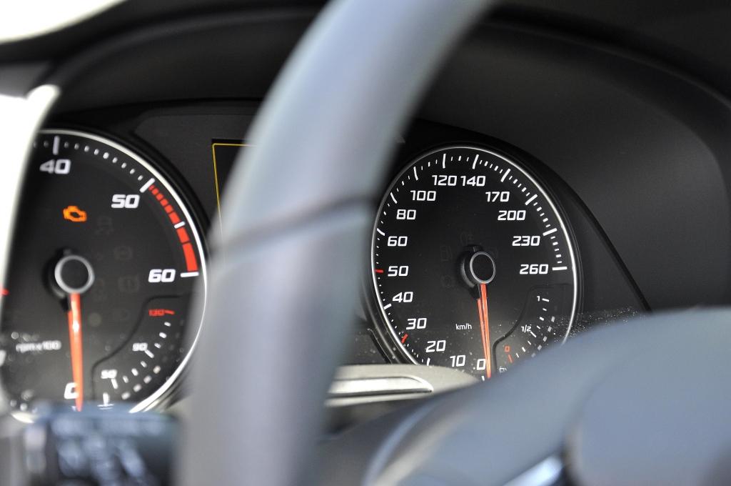 Seat Leon SC: Dynamisches Sport Coupé mit eigenständigem Design