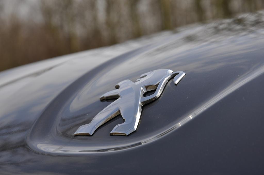 Test Peugeot 4008 – Exklusiver Kopfverdreher mit Schönheitsfleck