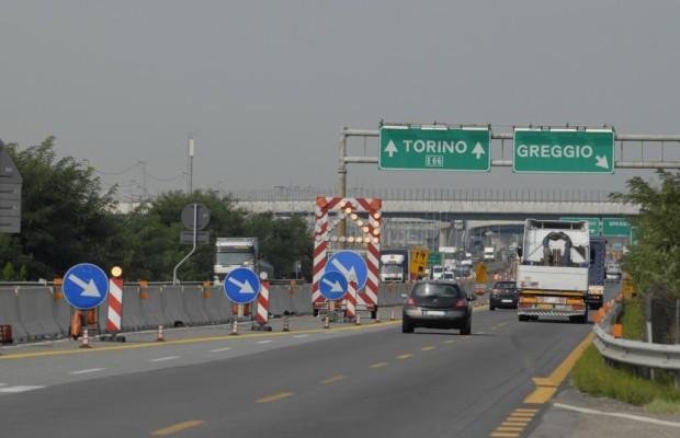 Verkehrsregeln in Europa - Erst informieren, dann starten