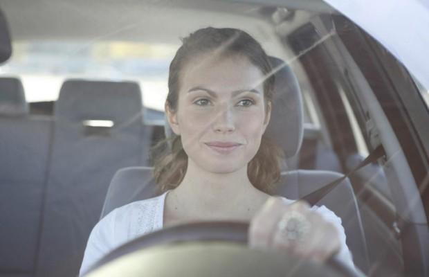 Verkehrssünder in Flensburg - Nicht geschlechtsneutral gepunktet