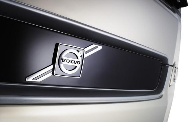 Volvo lieferte 13 Prozent mehr Lkw aus