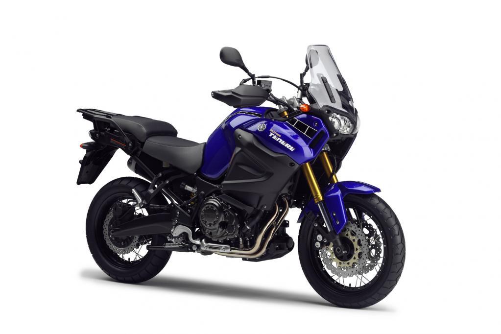 Yamaha zahlt Prämie bei Inzahlungnahme