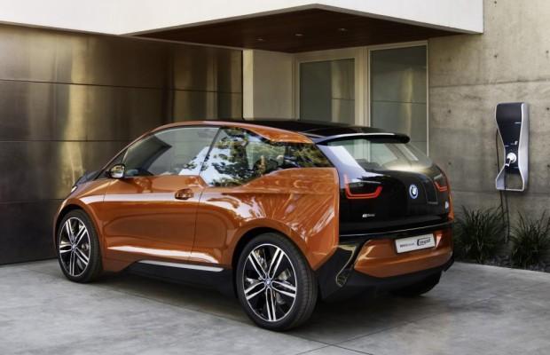 2020: Der Weg zur Elektromobilität - An einem Kabel ziehen – Standardisierung und Komfort als Knackpunkt
