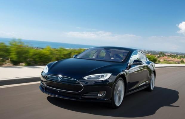 2020: Der Weg zur Elektromobilität - Spaß ohne Gas – wie das E-Auto Kunden findet