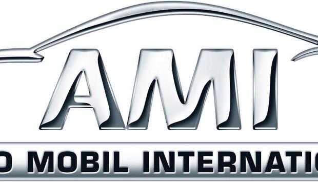 AMI 2014 startet Ende Mai