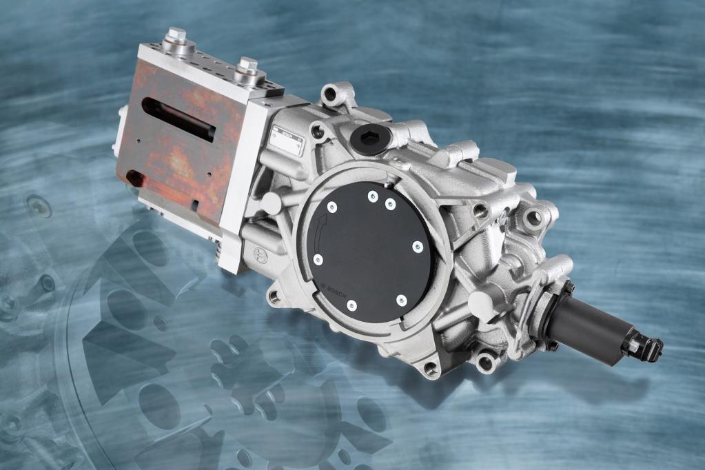 Abwärmenutzung bei Pkw-Motoren reduziert CO2-Bilanz
