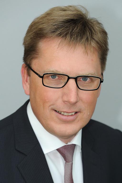 Albrecht Direktor Netzentwicklung, Training und Qualität bei PSA