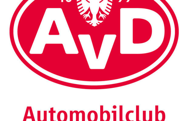 AvD-Vize wiedergewählt