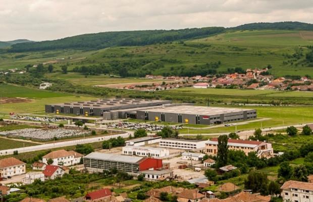 Bosch baut Fertigung in Rumänien aus