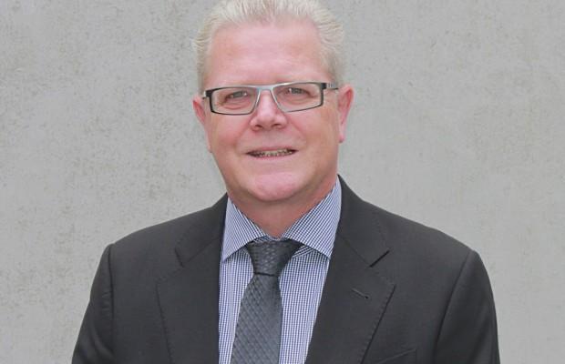 Brien verstärkt Krone-Kommunikation