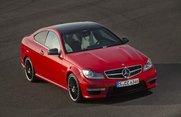 Daimler gewinnt
