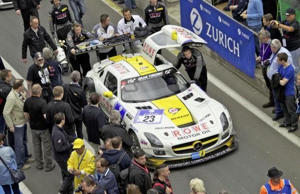Dunlop: Sportreifen dominieren Wettbewerbe