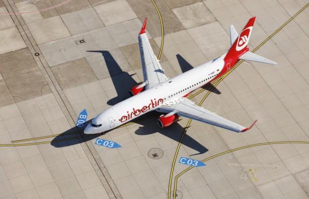 Elektroantrieb im Flugzeug - Auf leisen Rollen