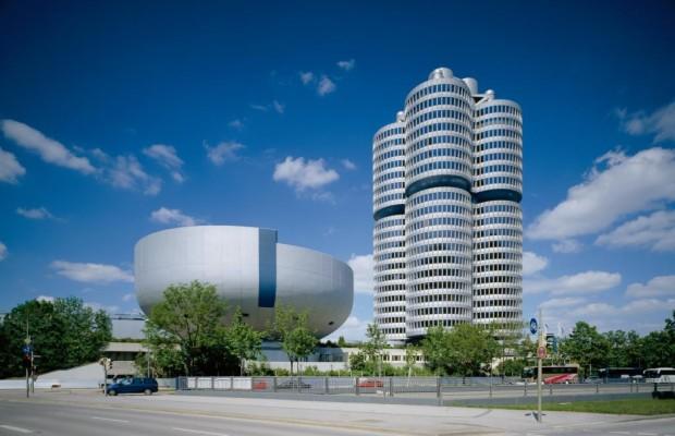 Ersatzteile - Lieferengpässe bei BMW