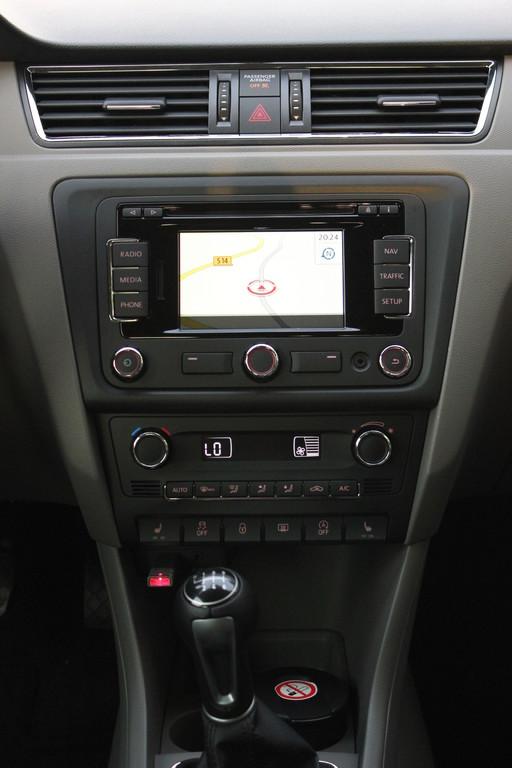 Fahrbericht Seat Toledo 1.2 TSI Style: Biedermanns Hausaufgaben