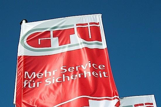 GTÜ warnt vor gefälschten Autoteilen