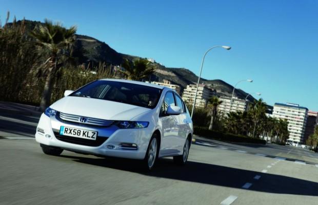 Hybridauto-Recycling - Akkus zu E-Motoren
