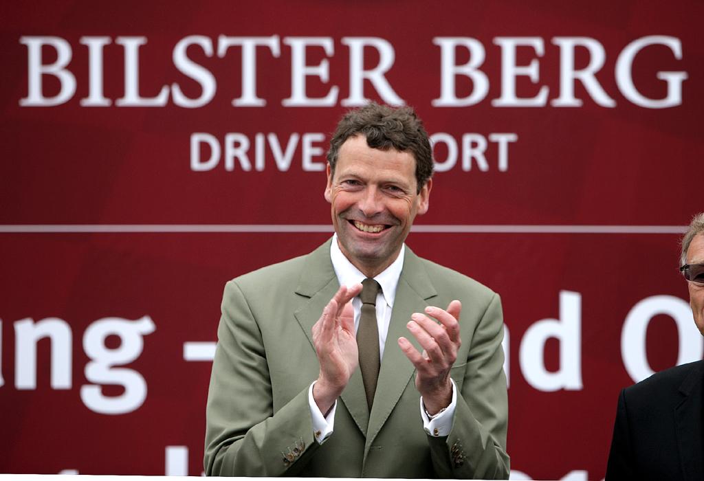 Initiator: Marcus Graf von Oeynhausen-Sierstorpff.