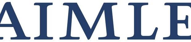 Jensen leitet Global Sales Development bei Daimler