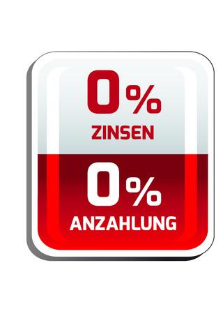 Keine Anzahlung, keine Zinsen: Null-Prozent-Finanzierung für  ausgewählte Kymco-Modelle