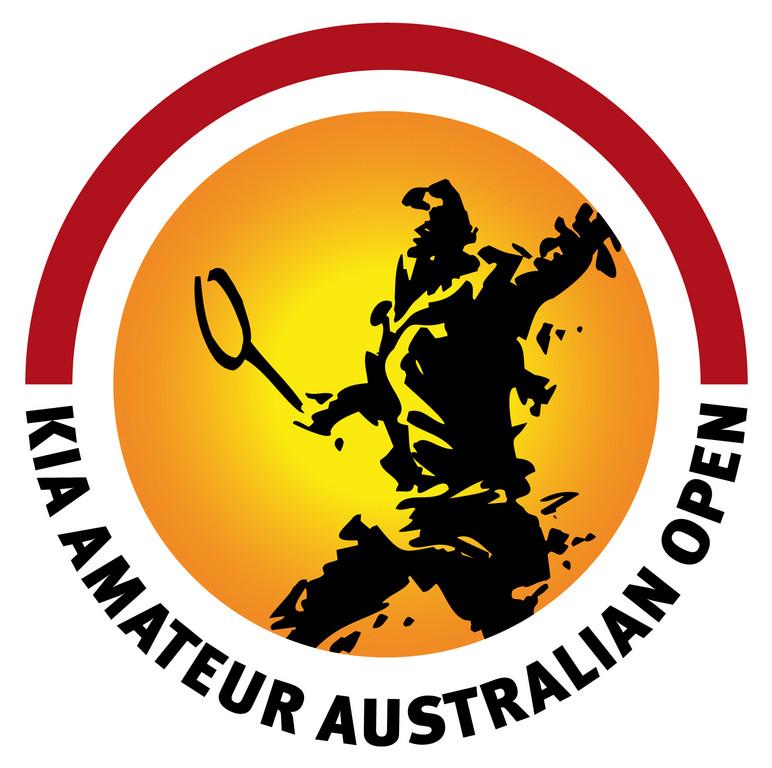 Kia-Mixed-Cup: Tennis-Teams kämpfen um Amateur-WM in Melbourne