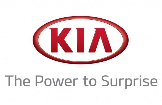 Kia stellt Flutopfern kostenfrei Fahrzeuge zur Verfügung