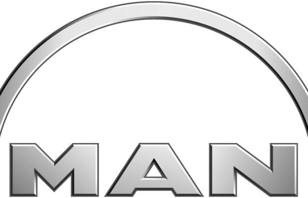 MAN-Aktionäre stimmen Beherrschungs- und Gewinnabführungsvertrag zu