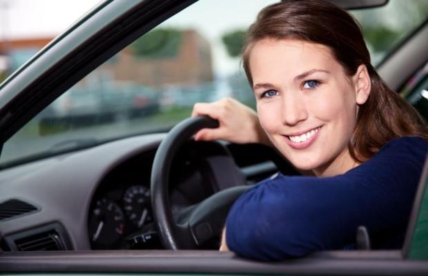 Markentreue junger Autofahrer - BMW-Fahrer gehen am seltensten fremd