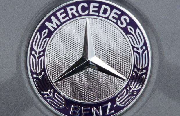 Mercedes-Benz liefert 134 Busfahrgestelle nach Südafrika