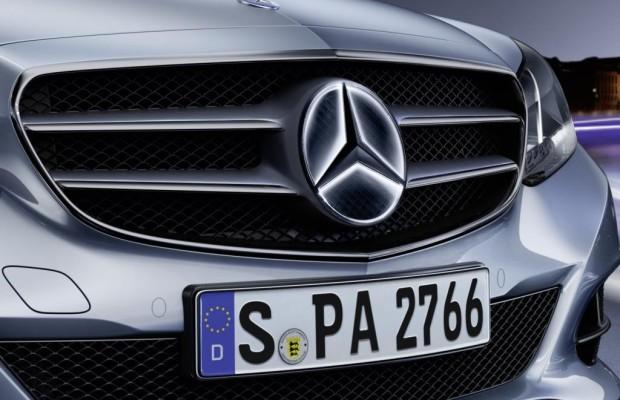 Mercedes-Zubehör - Damit der Stern heller strahlt