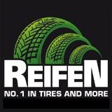Messe Reifen vom 27. bis 30. Mai 2014