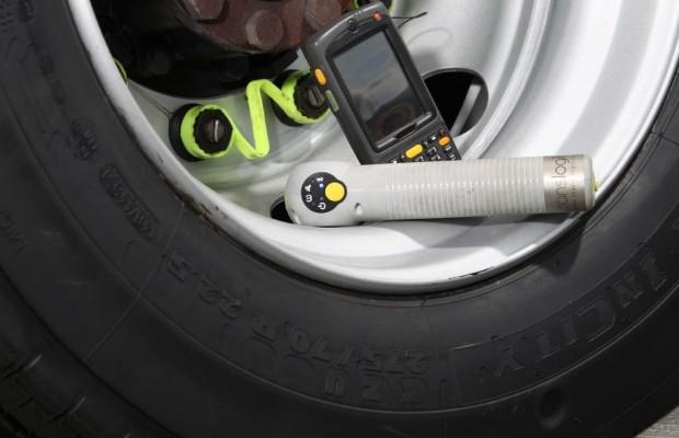 Michelin: Neuer Spritsparreifen für Busse