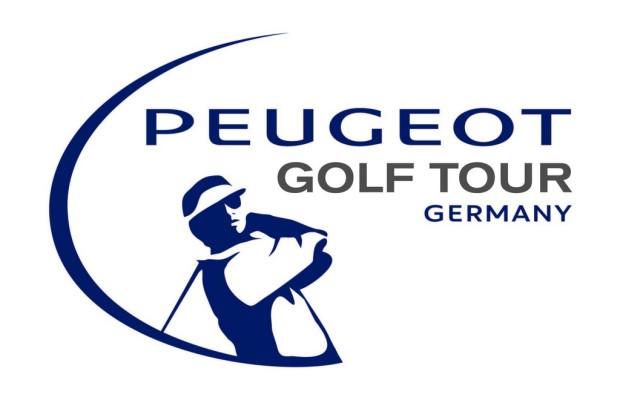 Peugeot veranstaltet