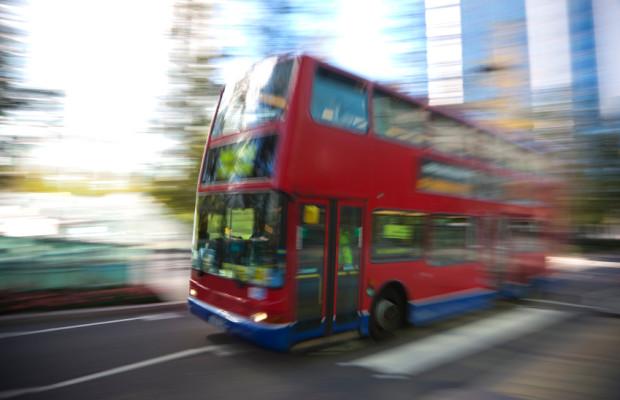 Ratgeber: Als Passagier den Reisebus kontrollieren