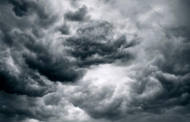 Ratgeber: Gewitterschäden am Fahrzeug