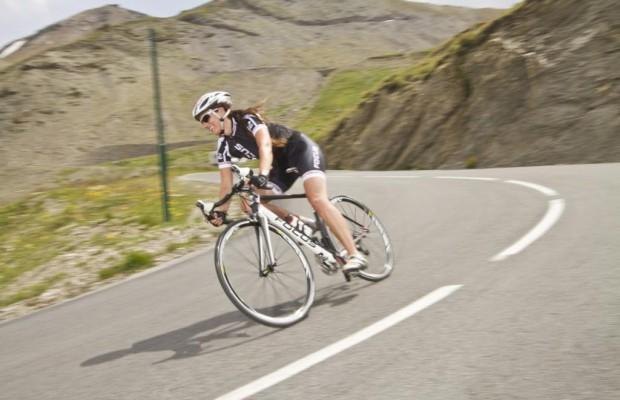 Rennräder - Innovationen für Amateure, nicht für Profis