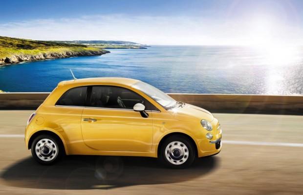 Sparerliste: Fiat 500 knausert am besten