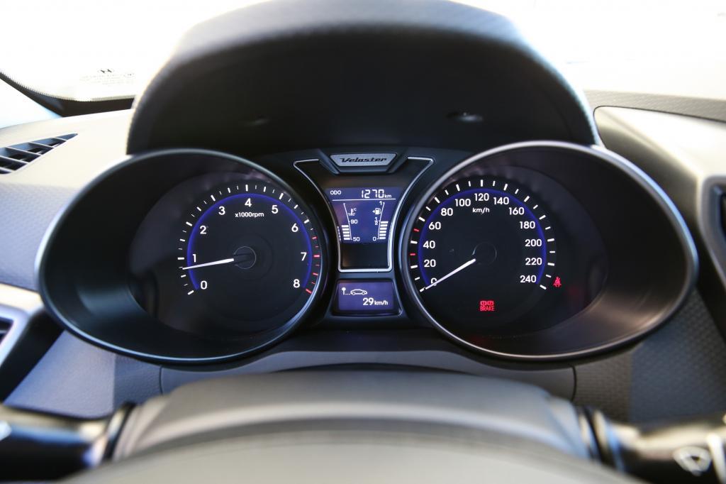 Statt der 6,9 Liter vom Prüfstand gönnt sich der Turbo in der Praxis bei artgerechtem Einsatz schnell mal zehn Liter und mehr