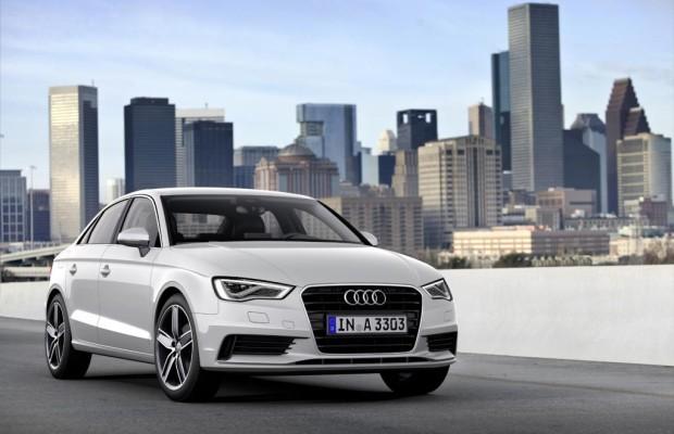 Studien über Zukunft der deutschen Autoindustrie