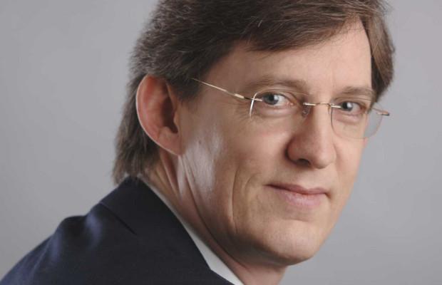 Thomas leitet Bosch Automotive Aftermarket