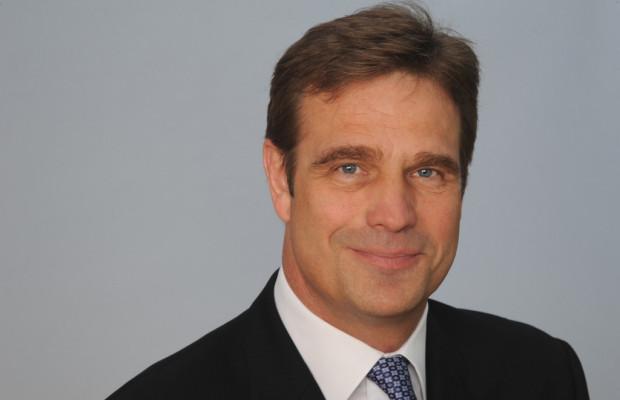 Topp übernimmt A.T.U.-Management