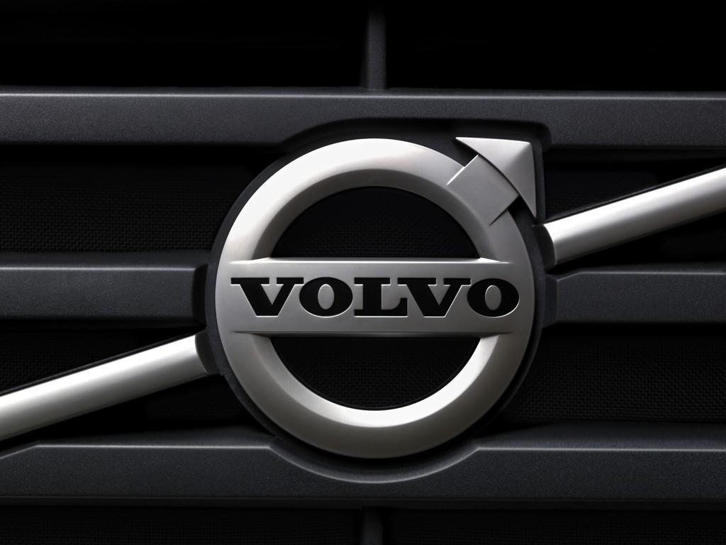 Volvo legt beim Lkw-Absatz zu
