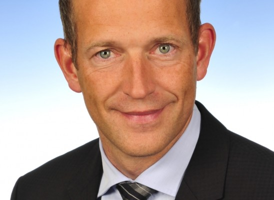 Wie nutzen Autohersteller soziale Netzwerke? auto.de im Gespräch mit Hans-Peter Trojek, Elektronische Medien, Volkswagen