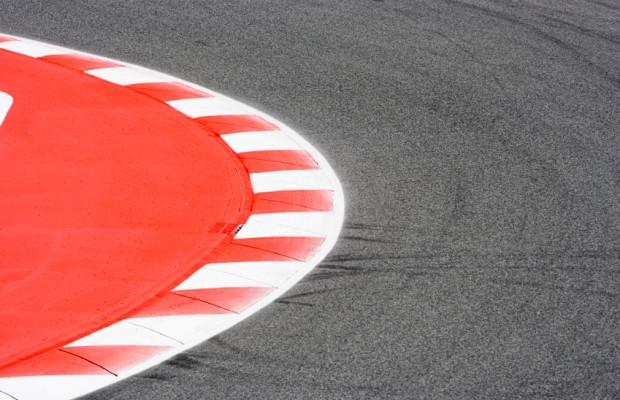 Zwei Todesfälle überschatten Motorsport