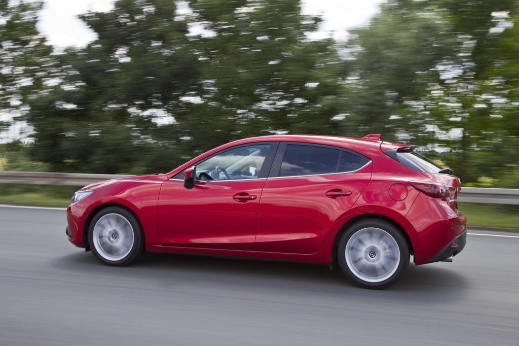 20.190 Euro werden für den ebenfalls neuen, 2,0-Liter mit 88 kW/120 PS fällig.