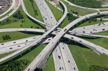 ADAC kritisiert rückläufige Investitionen in die Fernstraßen