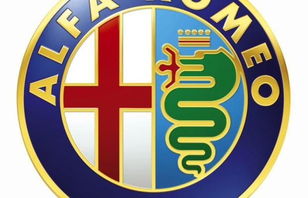 Alfa Romeo zurück auf russischem Markt