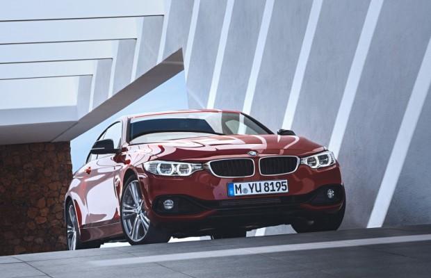 BMW 435i: Nahe an der Perfektion